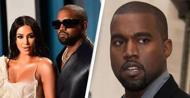 Kanye West Believe Failed Presidential Campaign 'Cost Him His Marriage'