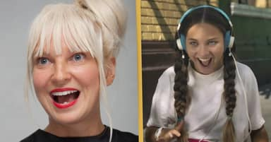 Sia's Film Music Has Worse Critic Rating Than Cats On Rotten Tomatoes
