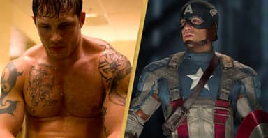 10 Movies We Can't Believe Are Turning 10 In 2021