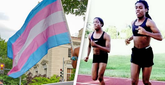 No Evidence Trans Girls Perform Better In Sports Than Cisgender Girls, Says Doctor