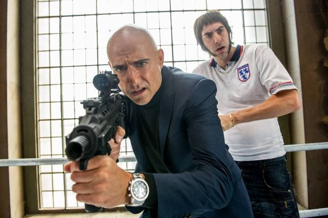 Brothers-Grimsby-1