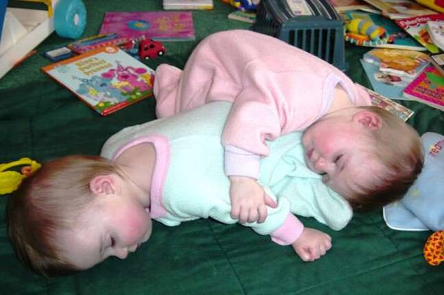 Being_a_twin_means_you_always_have_a_pillow_or_blanket_handy