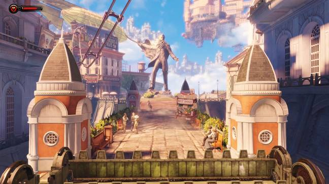 1467231396-bioshock-the-collection-1