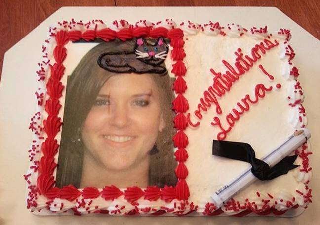 funny-literal-cake-decorations-fails-2-57626ad1765ed__605