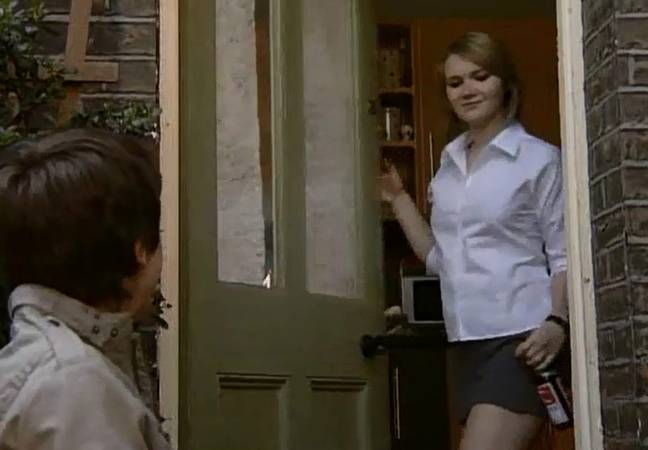 lucy-beale