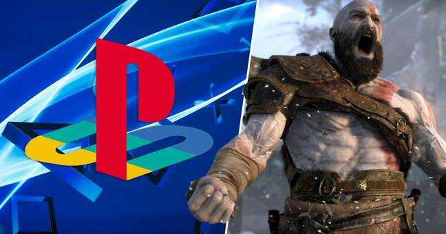PlayStation 5's Loading Times And Other Features Confirmed In New Demo
