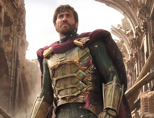 Far From Home Is The Best Live-Action Spider-Man Film To Date