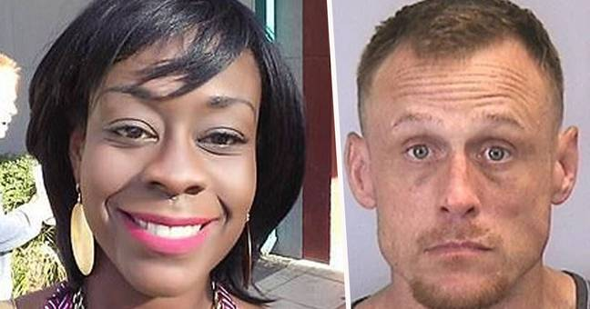 Man spat in girlfriend's face after she suggested slavery role play