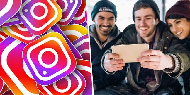Instagram Will Start Hiding 'Likes' In The US From Next Week