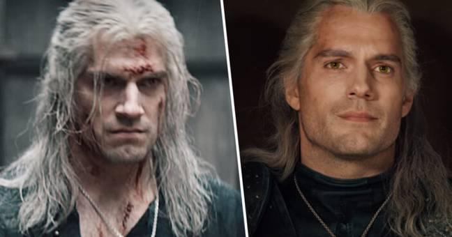 The Witcher Netflix Series Already Has 7 Seasons Mapped Out