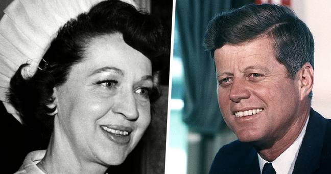Psychic Who Predicted JFK Assassination Claims 'The World Will End In 2020'