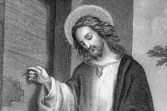 Expert Says This Is What Jesus Would Have Actually Looked Like