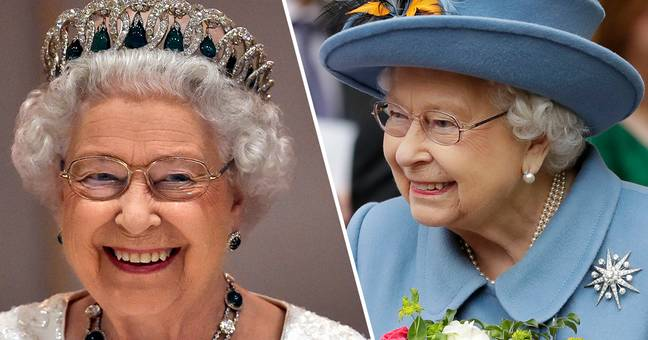 Queen Becomes World's Fourth Longest-Serving Monarch In World History