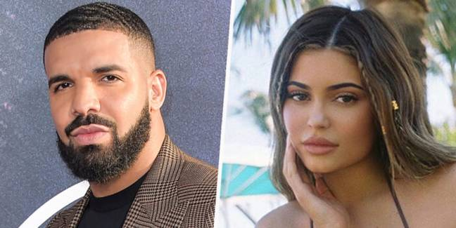 Drake Just Smashed TikTok Record Previously Held By Kylie Jenner
