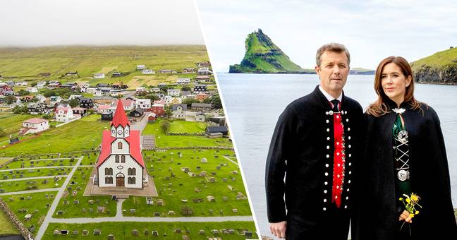 The Faroe Islands Has Completely Stopped Spread Of Coronavirus With Not One Fatality