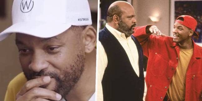 fresh prince uncle phil tribute 1