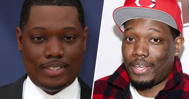 SNL Star Michael Che Pays Rent For 160 Apartments In Gran's Building After Her Death