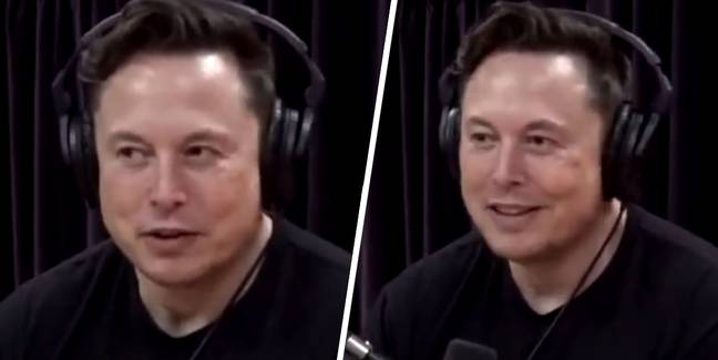 Elon Musk Says Human Language Will Be Obsolete In 10 Years