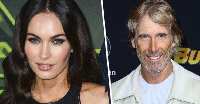 Megan Fox Says She Wasn't 'Preyed Upon' By Michael Bay After Interview Resurfaces