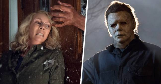 Halloween Kills Is 'Intense And Brutal' With Massive Kill Count, Says John Carpenter
