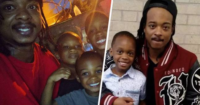 Here Are Some Of The Ways You Can Support Jacob Blake and Demand Justice