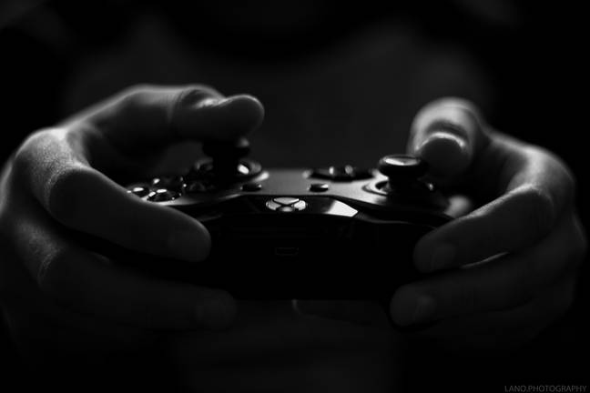Teen Held Hostage For A Month Uses Video Game Console To Escape Kidnapper