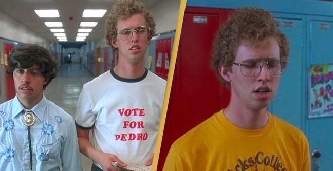 Napoleon Dynamite Sequel Has Been Discussed, Says John Heder