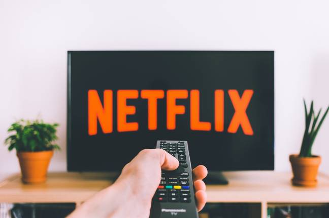 Netflix Is Now Streaming Its Biggest Movies And Shows For Free