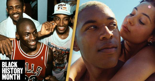 10 Things To Watch In Black History Month You Probably Haven't Heard Of