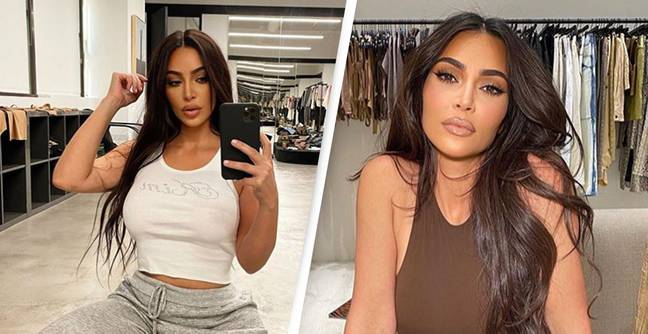 Kim Kardashian West Heralded The Rise Of Influencers