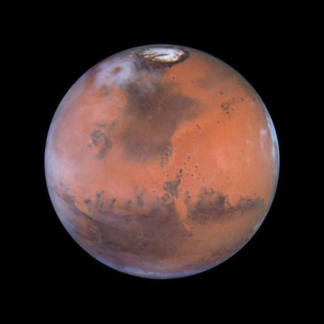 NASA Photos Prove There Is Life On Mars, Scientists Claim Https%3A%2F%2Fwww.unilad.co.uk%2Fwp-content%2Fuploads%2F2020%2F11%2F2.1400015