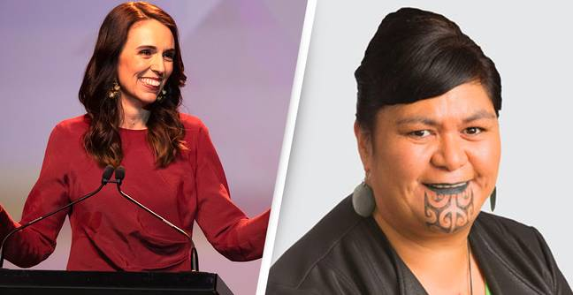 Jacinda Ardern Appoints New Zealand's First Indigenous Female Foreign Minister
