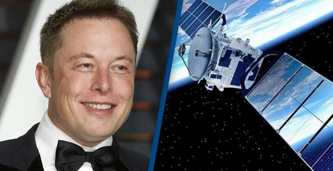 SpaceX's Starlink Internet Public Beta Is Faster Than 95% Of US Connections