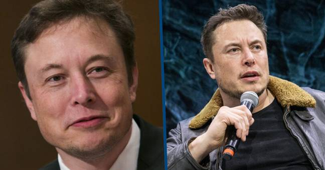 Elon Musk Set To Become The Third-Richest Person In The World