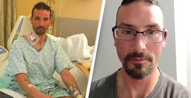 Lost Hiker Whose Heart Stopped Beating For 45 Minutes 'Brought Back From Dead'