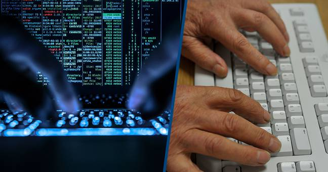 2020s Top 200 Computer Passwords Can Be Hacked In Seconds