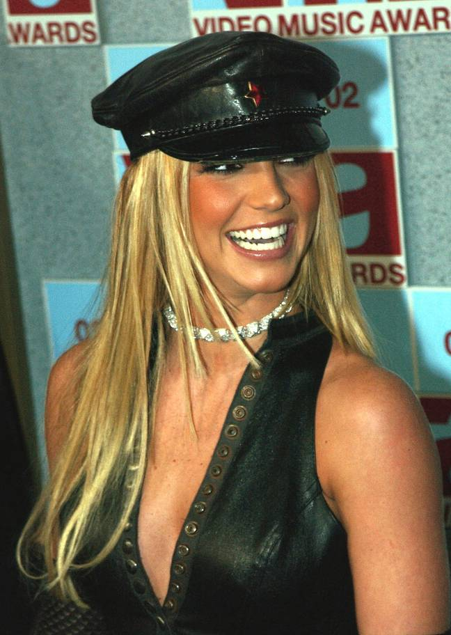 Will Britney Spears Be Freed In 2021?