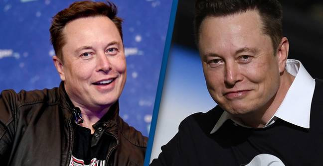 Elon Musk Confirms He's Moved To Texas After Months-Long Fight With California
