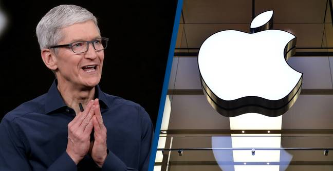 Apple Spending $100 Million So More People Of Colour Can Enter Technology