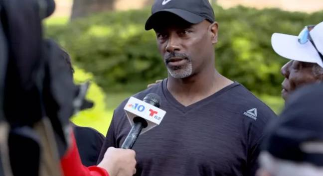 Philadelphia To Pay $9.8 Million To Black Man Exonerated After Nearly 30 Years