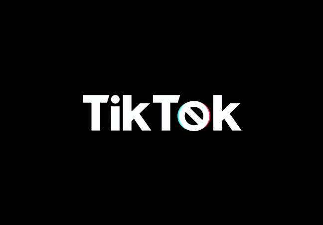 Italy Orders TikTok To Block Under Age Users After Child Dies Performing Challenge