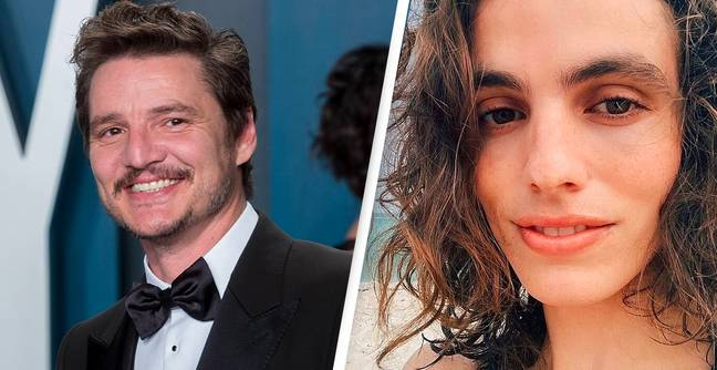 Pedro Pascal Shares Support For Sister Lux After She Comes Out As Trans