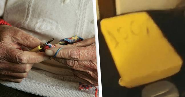 Woman Finds Kilo Of Cocaine In Sewing Kit She Bought At Thrift Shop
