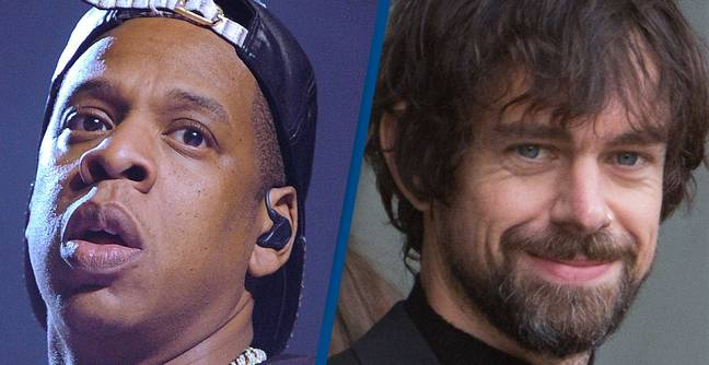 Jay-Z And Twitter CEO Jack Dorsey Invest Nearly $24 Million To Fund Bitcoin
