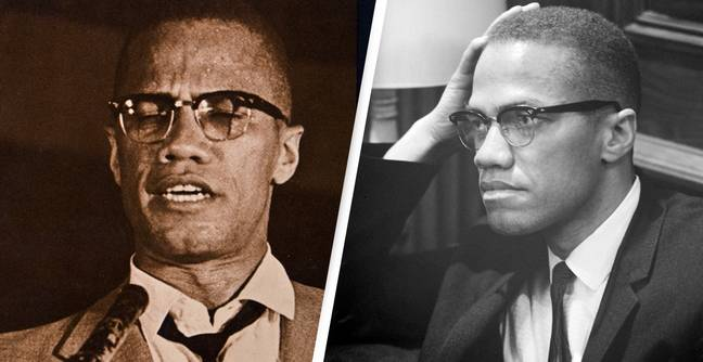 Malcolm X's Family Demands Reopening Of Murder Investigation, Claims NYPD And FBI Involvement