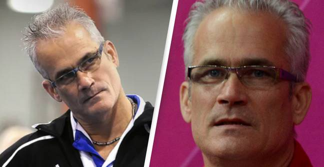 Former US Olympic Coach's Suicide An 'Escape From Justice', Says Former Gymnast