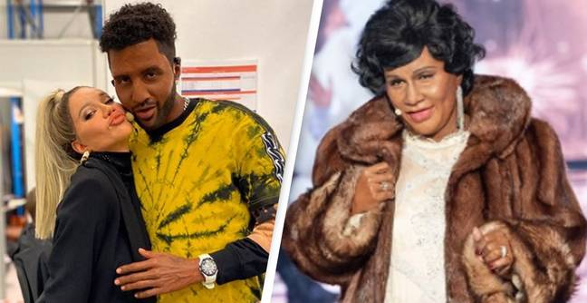 Polish Reality Show Faces Huge Backlash For Using Blackface To Impersonate Several Artists