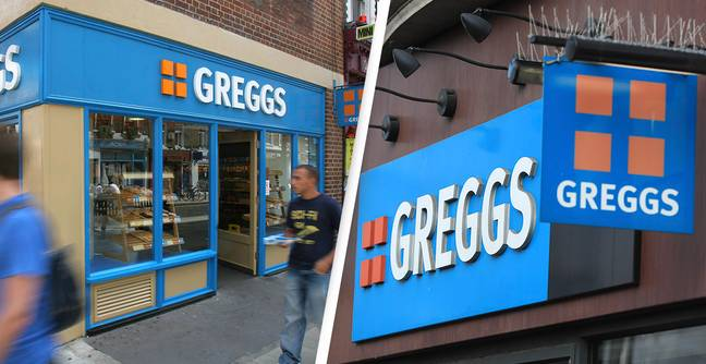 Greggs Reports First Loss In 36 Years And Warns Next 12 Months Will Be Toughest Yet