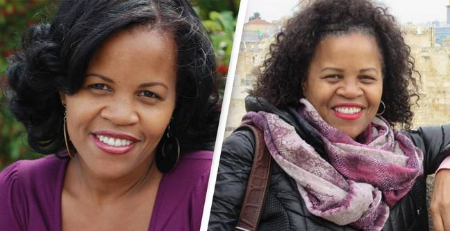 Kim Janey Becomes First Black Person And First Woman To Become Boston Mayor