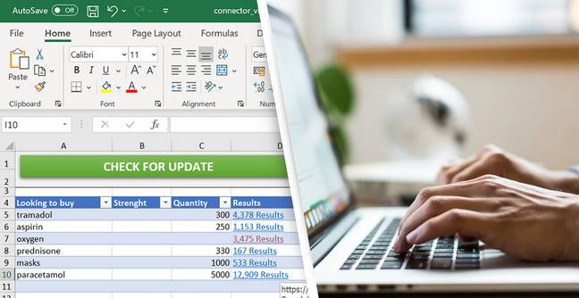 A World Championship For Excel Spreadsheets Exists And You Can Win Thousands